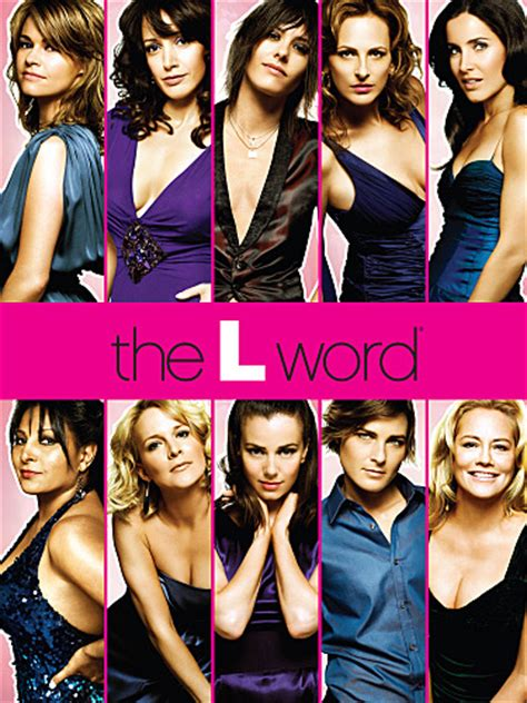 Who The L Word by The L Word Photos And Pictures Tvguide