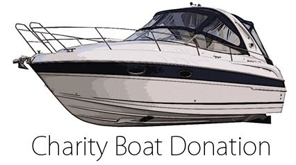 boat donation boat donation donate yacht to charity any size vessel