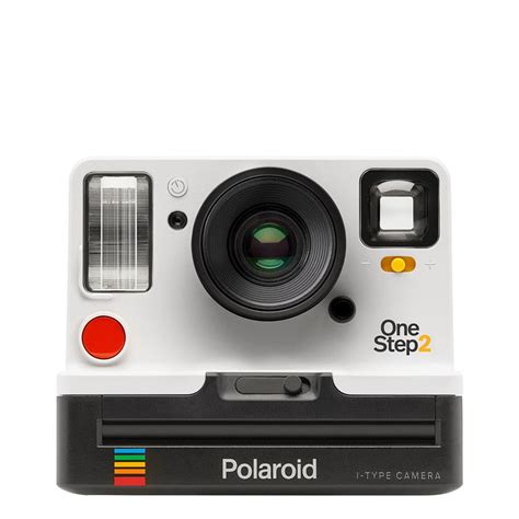 polaroid one instant polaroid originals onestep 2 instant analog