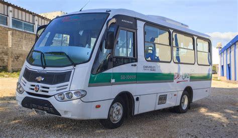 transporte del 2016 en colombia transporte sincelejo anuncian tres d 237 as de transporte