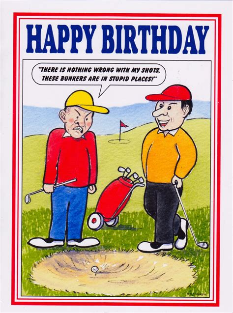 imagenes happy birthday funny funy imagenes happy birthday choice image wallpaper and