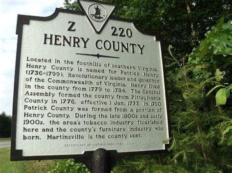 Henry County Va Records Henry County Virginia Familypedia