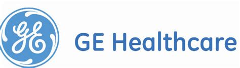 Ge Healthcare Mba Opportuntities by Opportunities With Ge Healthcare At Expo Cork