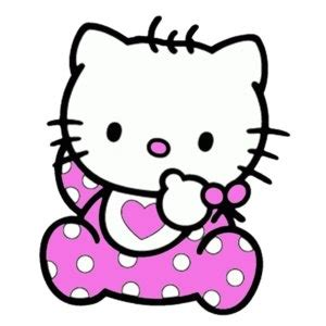 imagenes hello kitty bebe hello kitty bebe para imprimir