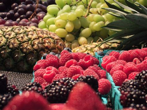 migliore alimentazione alimentazione la frutta migliore per la dieta dimagrante