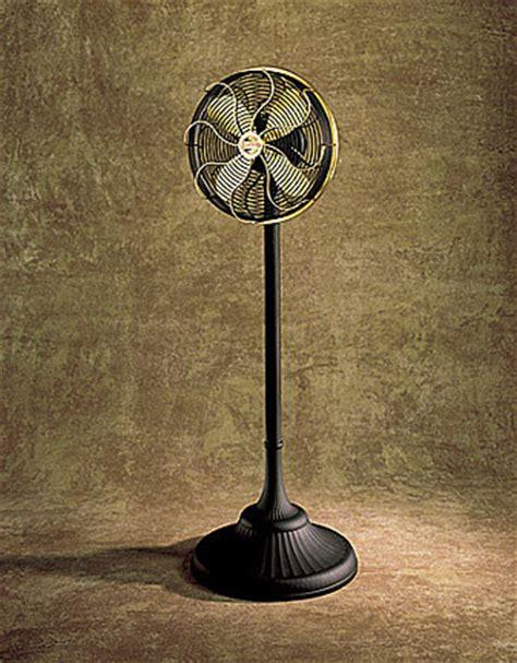 casablanca zephair table fan casablanca zephair desk floor portable fan collection