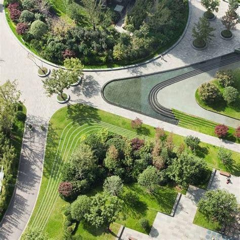 Landscape Architect by 25 Best Ideas About Landscape Design Plans On Landscape Plans Acreage Landscaping
