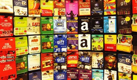 What To Do With Unwanted Gift Cards - what to do with unwanted gift cards