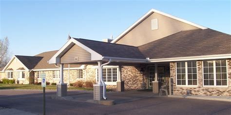 meadow ridge assisted living meadow ridge senior living