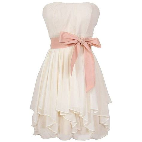 Bridal Boutiques In Fresno Ca - 34 best turkey s 8th grade graduation images on
