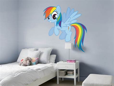charming   pony room decor ideas