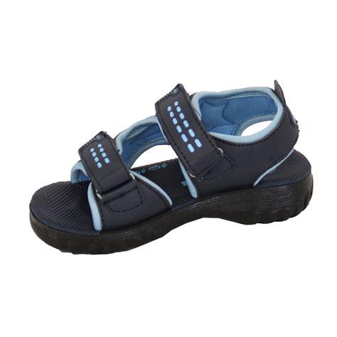 Set Wedges School Boys Berkualitas boys gladiator sandals gezer sports summer hiking walking shoes ebay