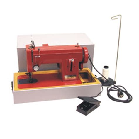 portable upholstery sewing machine sailrite portable upholstery machines featuring model ls