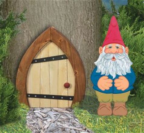 plywood yard art patterns woodworking projects plans