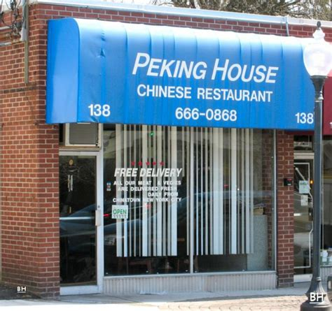 peking house hillsdale nj peking house hillsdale nj 28 images 69 central ave hillsdale nj 07642 redfin