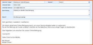 Email Template Vorlage 4 E Mail Schreiben Muster Transition Plan Templates