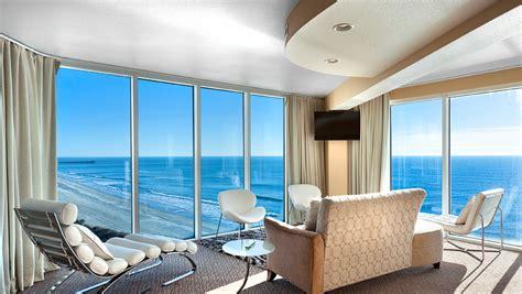 Miami Suite   Captain's Quarters Resort