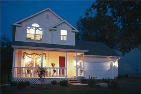 1500 sq ft home 1000 to 1500 square foot house plans the plan collection