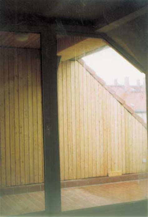möbel kleiner balkon 243 holzverkleidung f 252 r balkon sonnensegel f r balkon und