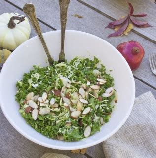 Nickel Detox Recipe by Conscious Cleanse Recipes