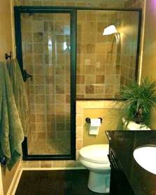 Renovating Bathroom Ideas bathroom design ideas and pictures homedit100 beautiful bathrooms to
