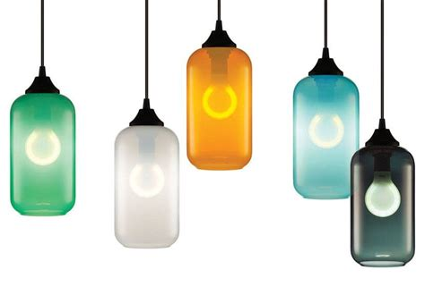 multi colored glass pendant lights 15 photo of multi coloured pendant lights amazing