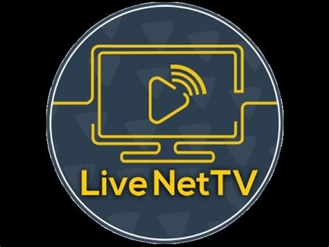 live apk say goodbye to mobdro and welcome free live net tv iptv doovi