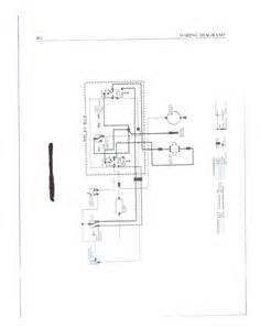 wiring diagram bayliner wiring get free image