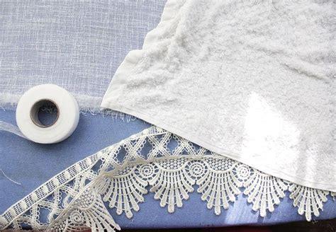 stitch witchery curtains stitch witchery curtains curtain menzilperde net