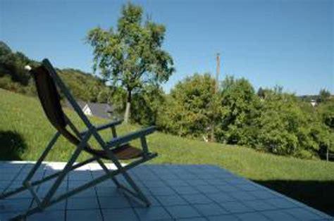Parquet Pour Chambre 3058 by Landgasthof Hotel Zur Linde R 233 Servation Gratuite Sur