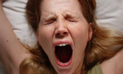 what does it when a yawns what does yawning actually 187 slim shortcut for