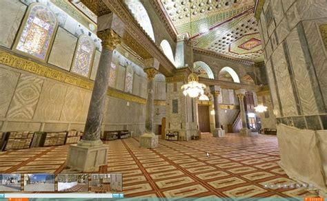 gambar gambar masjid al aqsa  atas malaysians