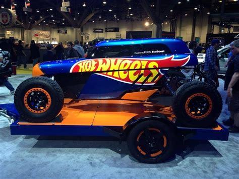imagenes de autos hot wheels reales autos reales vs autos hot wheels p 225 gina 2 foro hot wheels