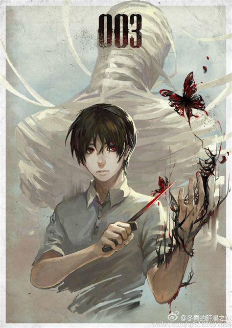 Ajin Volume 5 Demi Human 69 best ajin images on demi human ajin anime