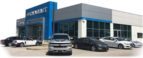 castrucci chevrolet milford oh mike castrucci chevrolet chevrolet dealership with new