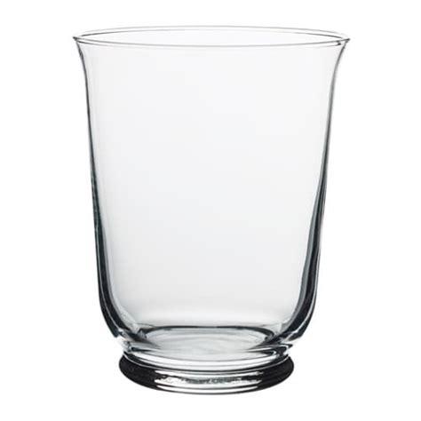 vaso ikea pomp vaso lanterna ikea