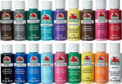 acrylic paint wiki top 10 acrylic paint sets of 2018 review