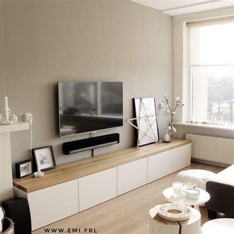 besta pimpen mijn tv meubel emi frl