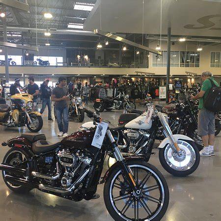 Vegas Harley Davidson by Las Vegas Harley Davidson Las Vegas Harley Davidson