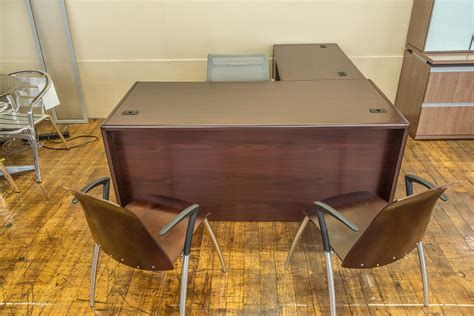 hon desks for sale hon desks for sale 28 images hon office furniture
