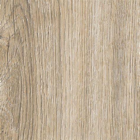 Home Decorating Collection by Home Decorators Collection Oak Washed 6 In X 48 In Luxury Vinyl Plank Flooring 19 39