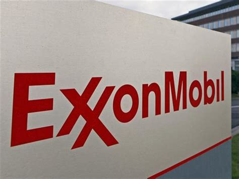 Exxon Mba by Rank 3 Exxon Mobil Top 10 Companies In The World 2015