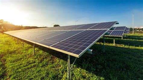 shared community solar gardens an alternative to rooftop