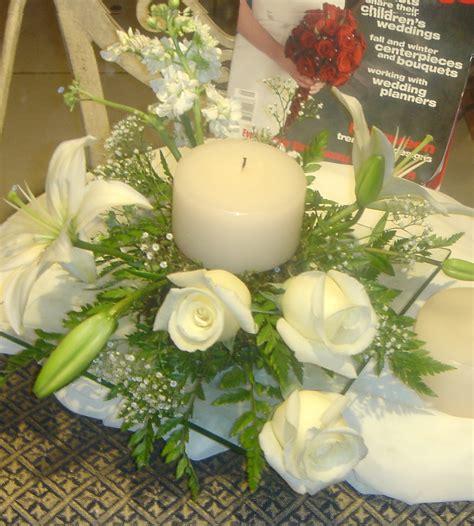 arreglos de mesa para bautizo con flores centros mesa arreglos florales para bautizo and post