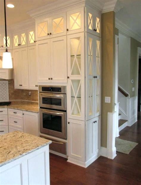 narrow kitchen cabinet narrow kitchen cabinet coffee table narrow kitchen cabinet