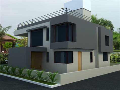 home design 3d not working architectural 3d model architectural 3d rendering