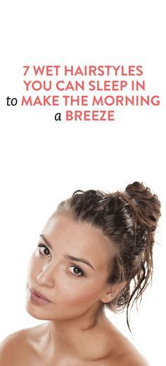 how to sleep with short bobbed hair 1000 ideas about hair love on pinterest your hair