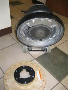 clarke floor maintainer 1700 parts floor matttroy