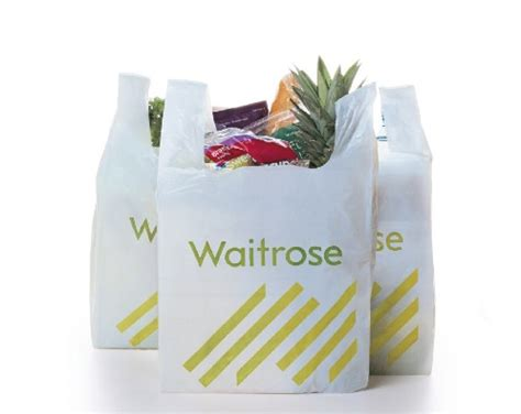 printable waitrose vouchers waitrose starts pick your own offers grocery scheme