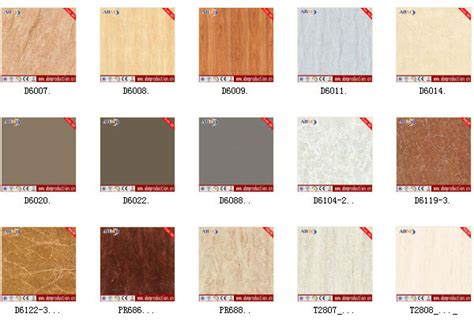 Wall And Floor Tiling Prices 60x60 Cm Rustic Tile Lanka Floor Tiles Anti Slip Floor And